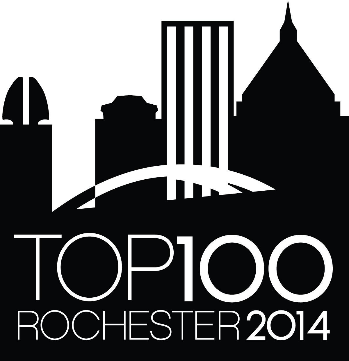 2013_top100BWLogos